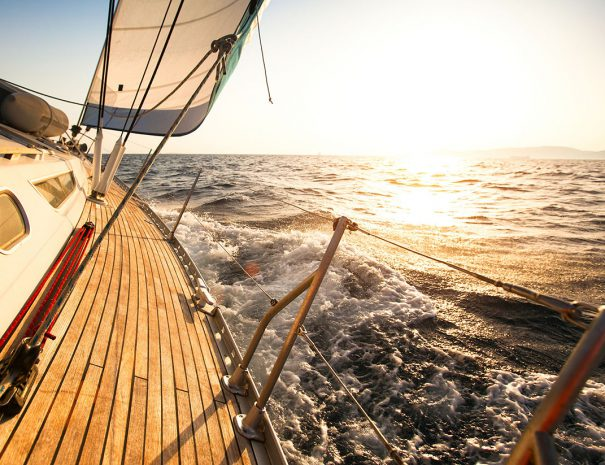 sloep-en-meer-boot-verhuur-zeeland-24