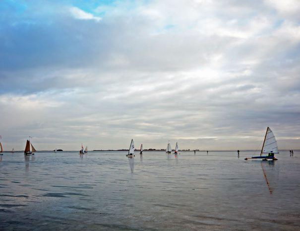 sloep-en-meer-boot-verhuur-zeeland-57