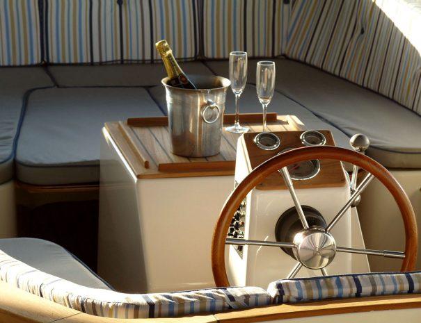 sloep-en-meer-boot-verhuur-zeeland-66